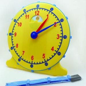 часы денмонстрационные