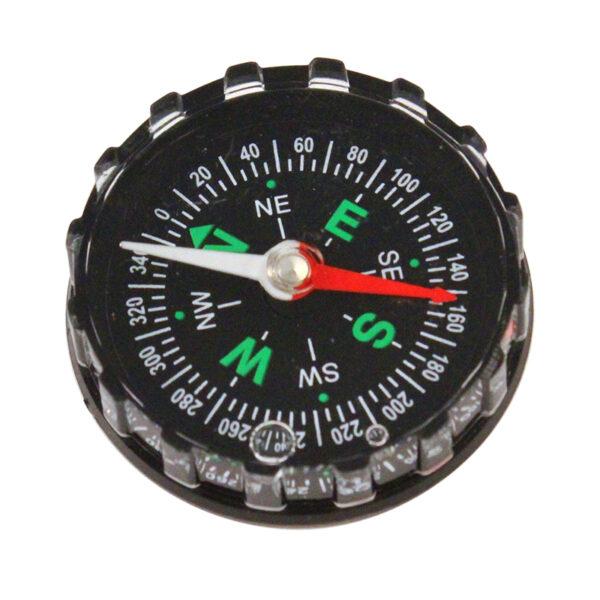 шкільний компас