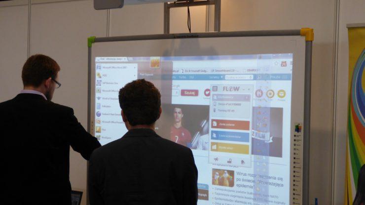інтерактивні уроки